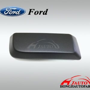 Ford F-150 SVT Raptor Fog Lamp Cover