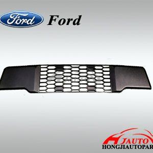 Ford F-150 Raptor 2017 Bumper Grille