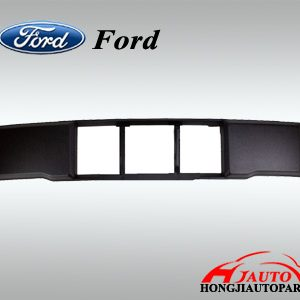Ford F-150 Front Bumper Panel Cover