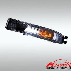VW Bettle Front Turn Signal Lamp