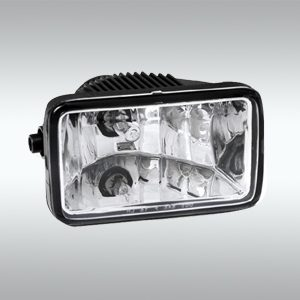 Ford F150 2015 Fog Light Lamp