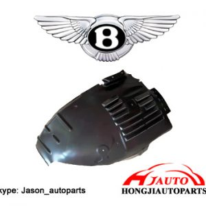 bentley-continental-gt-gtc-wheelhouse-protector-guards