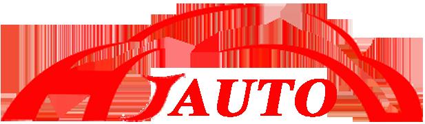 hongjiautoparts Logo