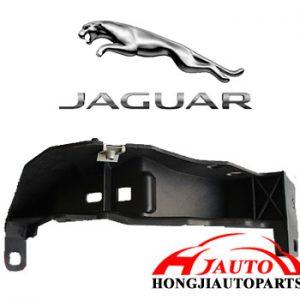 Jaguar XF 2012 Headlight Bracket