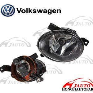 VW GOLF MK6 FOG LAMP