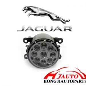 Jaguar LED Fog Lamp,Jaguar LED Fog Light XR837532