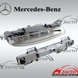 Mercedes Benz Daytime Running Light