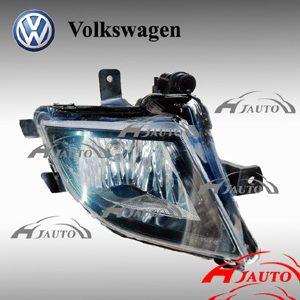 VW Jetta 2015 Fog Lamp