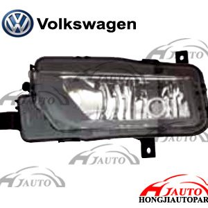 vw caddy 2015 fog lamp