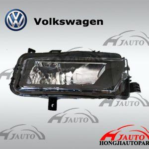 VW Caddy 2015 Fog Light 2K5941662