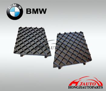 BMW E60 E61 Bumper Grille 51117897186