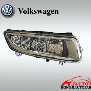 Volksawgen Polo 6R0 DRL Fog Light