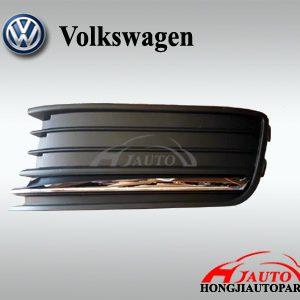 VW Polo Sedan Fog Light Cover without hole