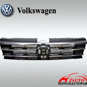 vw-tiguan-front-grille-5na853653