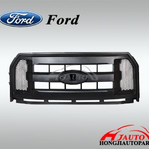 Ford F-150 2015 Front Grille FL34-8200-AA