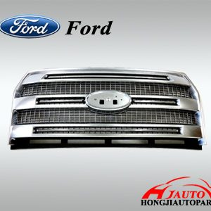 Ford F150 2015 Front Grille FL3Z-8200-MA