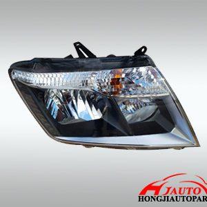 Nissan Terrano Head Lamp Light